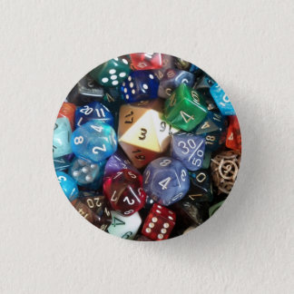 MultiDice Button