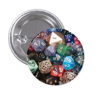 MultiDice Button 2