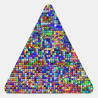 multifilb.jpg triangle sticker