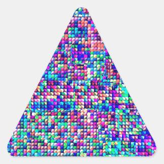 multifile.jpg triangle sticker