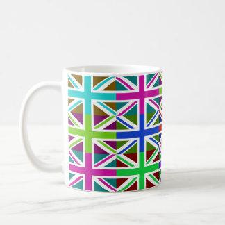 Mugs Pop Art