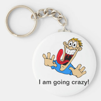 (multiple products keychain