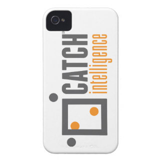 Multiple Products Selected iPhone 4 Cases