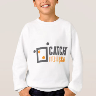Multiple Products Selected Sweatshirt