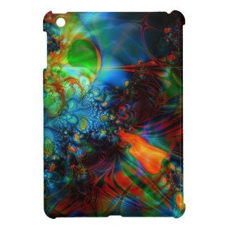 Multiplex iPad Mini Cover