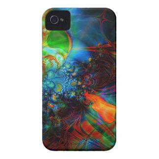 Multiplex iPhone 4 Cover