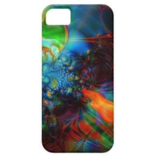 Multiplex iPhone 5 Case