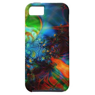 Multiplex iPhone 5 Cover