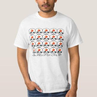 MULTISKULL T-Shirt