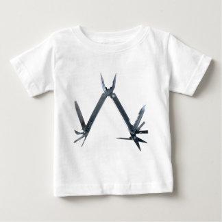 Multitool Baby T-Shirt