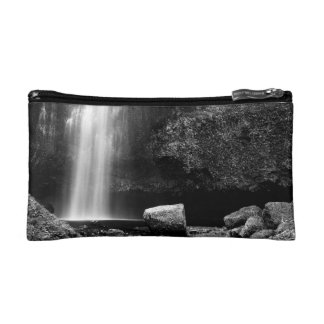 Multnomah Falls Accessory Bag