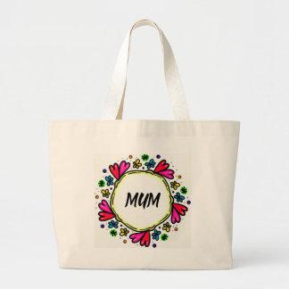 Mum Bag