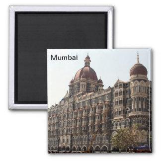 mumbai hotel magnet