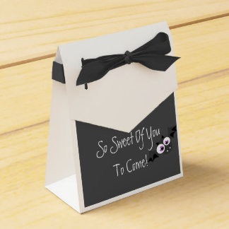 Mummy Baby Favor Boxes! Wedding Favor Boxes