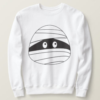 Mummy Sweatshirt