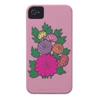 Mums iPhone 4 Case-Mate Cases