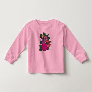 Mums Toddler T-shirt