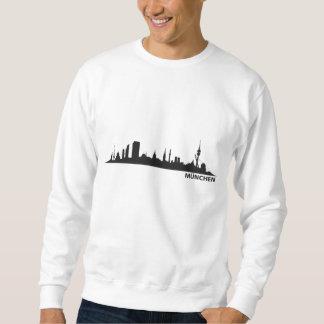 München Stadtshirt Sweatshirt