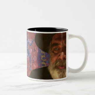 Mundara Koorang Mug