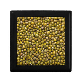 Mung bean gift box