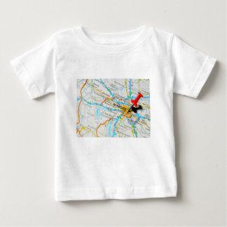 Munich, München, Germany Baby T-Shirt