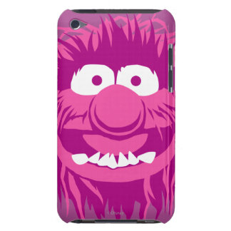 Muppets Animal 2 iPod Touch Case