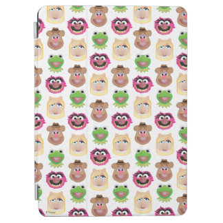 Muppets Emoji iPad Air Cover
