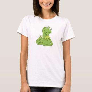 Muppets' Kermit the Frog Disney T-Shirt