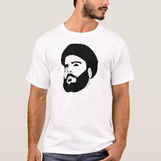 Muqtada al-Sadr T-Shirt