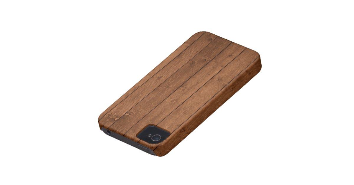Mur de grange fait de vieilles planches en bois tui for Vieille planche de bois