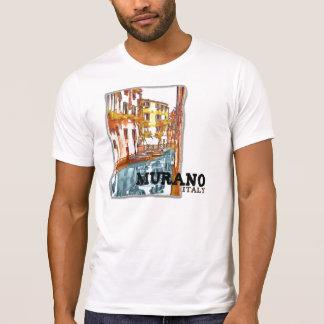 Murano T-Shirt
