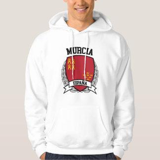 Murcia Hoodie