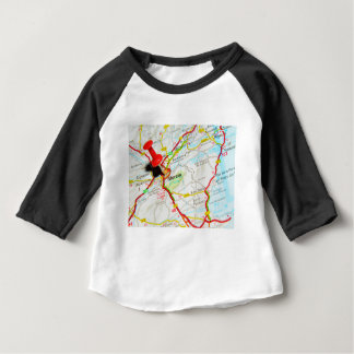 Murcia, Spain Baby T-Shirt