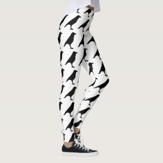 Murder Leggings