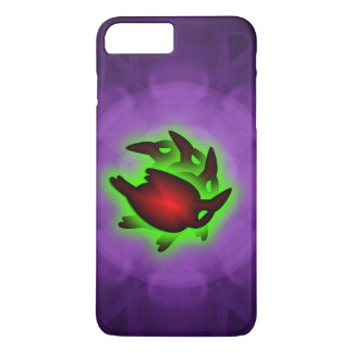 Murder of Crows iPhone 7 Plus Case