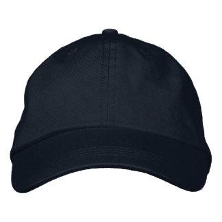 Murdock's Regular Embroidered Hat