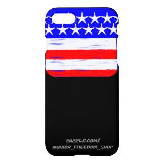 Murica i7 Phone Case