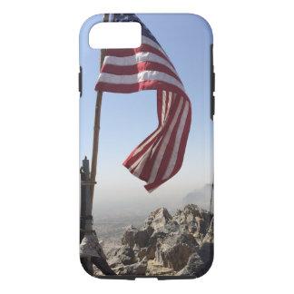 Murica iPhone 7 Tough Case