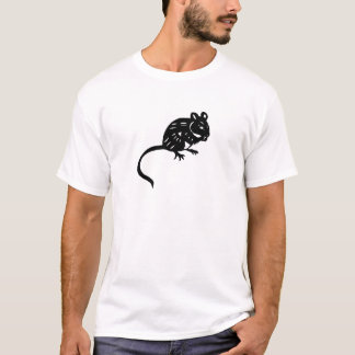 Murine murine goods mouse mouse; rat T-Shirt