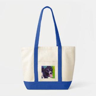 Murphy's Erin Tote Bag