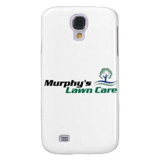 Murphy's Lawn Care Gear