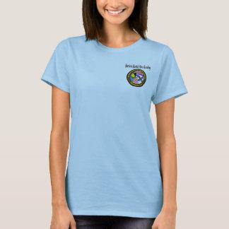 Murrieta Martial Arts Academy T-Shirt