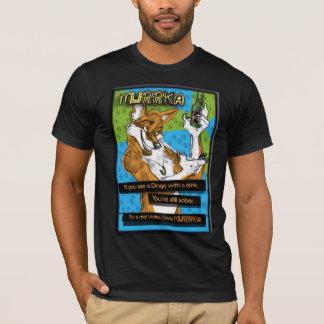 Murrka Vodka T-Shirt