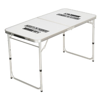 Muscles in Progess workout  Zpf7n Beer Pong Table