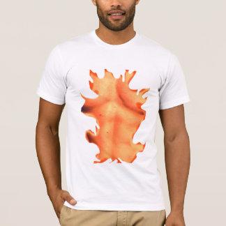 muscular T-Shirt