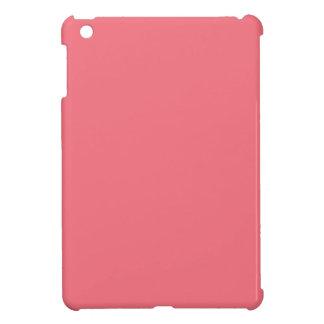 """'MUSE"""" iPad MINI COVER"""