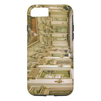 Museo de La Revolucion, Museum of the iPhone 7 Case