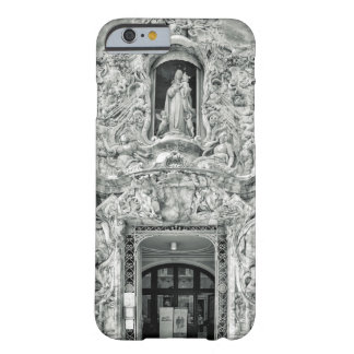 Museum Gonzalez Marti in Valencia Barely There iPhone 6 Case