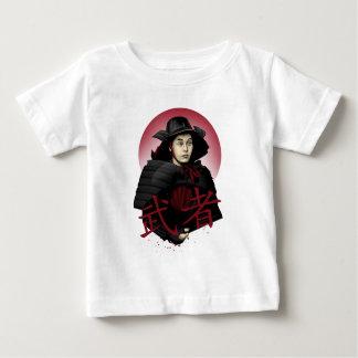 Musha Baby T-Shirt