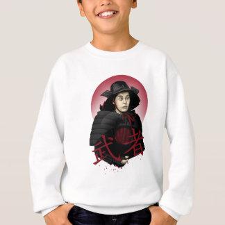 Musha Sweatshirt